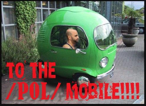 -pol- mobile2